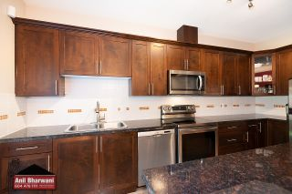 """Photo 18: 140 20449 66 Avenue in Langley: Willoughby Heights Townhouse for sale in """"NATURES LANDING"""" : MLS®# R2577882"""