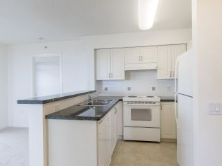 """Photo 18: 720 2799 YEW Street in Vancouver: Kitsilano Condo for sale in """"TAPESTRY AT THE O'KEEFE"""" (Vancouver West)  : MLS®# R2605737"""