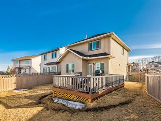 Photo 33: 332c Silvergrove Place NW in Calgary: Silver Springs Detached for sale : MLS®# A1088250