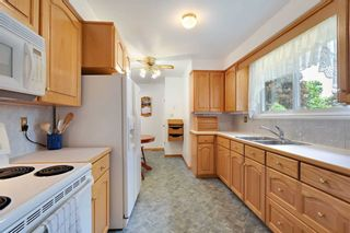 Photo 14: 220 Simon Street: Shelburne House (Bungalow) for sale : MLS®# X5295390