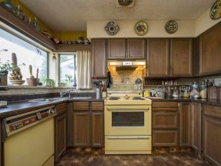 Photo 16: 3041 E 54TH Avenue in Vancouver: Killarney VE House for sale (Vancouver East)  : MLS®# R2548392