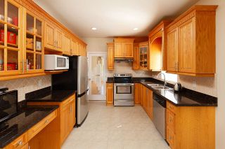 Photo 4: 9793 WILLIAMS Road in Richmond: Saunders House for sale : MLS®# R2303487