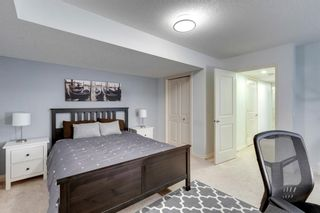 Photo 45: 1214 18 Avenue NW in Calgary: Capitol Hill Detached for sale : MLS®# A1116541