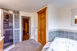 Photo 20: 188 Signal Hill Circle SW in Calgary: Signal Hill Detached for sale : MLS®# A1114521