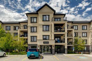 Photo 1: 1213 310 Mckenzie Towne Gate SE in Calgary: McKenzie Towne Apartment for sale : MLS®# A1121201