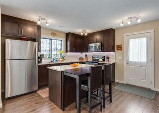 Photo 10: 486 Cranford Park SE in Calgary: Cranston Row/Townhouse for sale : MLS®# A1123540