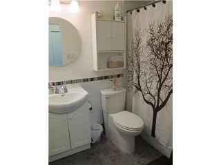 Photo 10: # 401 711 E 6TH AV in Vancouver: Mount Pleasant VE Condo for sale (Vancouver East)  : MLS®# V1135370