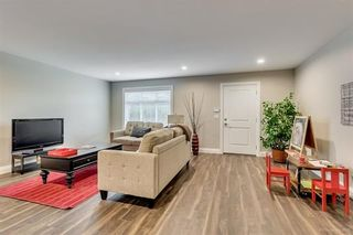 "Photo 18: 6 3410 ROXTON Avenue in Coquitlam: Burke Mountain Condo for sale in ""16 ON ROXTON"" : MLS®# R2057975"
