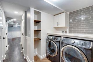Photo 46: 429 8A Street NE in Calgary: Bridgeland/Riverside Detached for sale : MLS®# A1146319