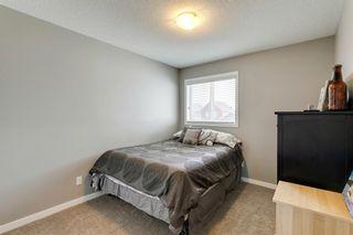 Photo 18: 121 NEW BRIGHTON Park SE in Calgary: New Brighton Detached for sale : MLS®# A1094594