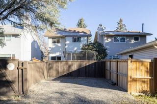 Photo 32: 32 Berkshire Close NW in Calgary: Beddington Heights Detached for sale : MLS®# A1154125