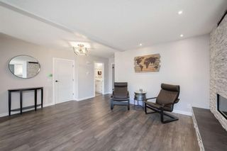 Photo 5: 4 1205 Cameron Avenue SW in Calgary: Lower Mount Royal Row/Townhouse for sale : MLS®# A1150479