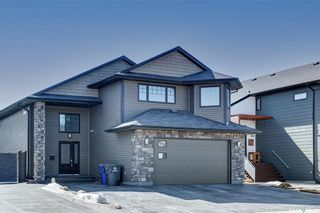 Photo 2: 226 Pohorecky Street in Saskatoon: Evergreen Residential for sale : MLS®# SK848872