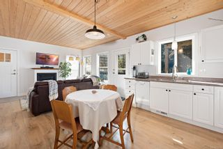 Photo 21: 2517 Dunsmuir Ave in : CV Cumberland House for sale (Comox Valley)  : MLS®# 873636