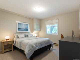 Photo 29: 9452 Braun Cres in Sidney: Si Sidney South-West House for sale : MLS®# 843923