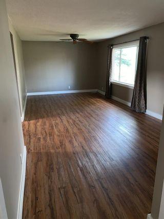 Photo 2: 9223 105 Avenue in Fort St. John: Fort St. John - City NE House for sale (Fort St. John (Zone 60))  : MLS®# R2399013