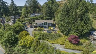 Photo 6: 1431 Sherwood Dr in : Na Departure Bay House for sale (Nanaimo)  : MLS®# 876158