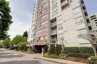 """Photo 11: 1108 3455 ASCOT Place in Vancouver: Collingwood VE Condo for sale in """"QUEEN'S COURT"""" (Vancouver East)  : MLS®# R2242804"""