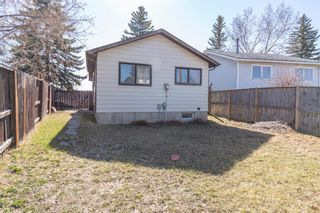 Photo 5: 191 Erin Woods Drive SE in Calgary: Erin Woods Detached for sale : MLS®# A1093172