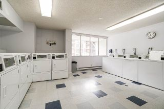 """Photo 25: 507 1330 HORNBY Street in Vancouver: Downtown VW Condo for sale in """"Hornby Court"""" (Vancouver West)  : MLS®# R2588080"""