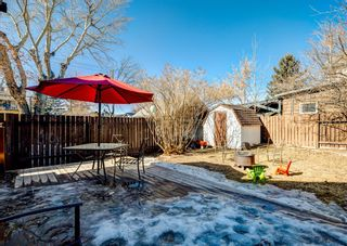 Photo 47: 1716 26 Avenue SE in Calgary: Inglewood Detached for sale : MLS®# A1083198