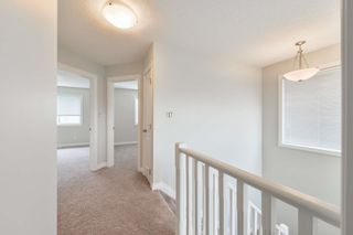 Photo 24: 12251 167B Avenue in Edmonton: Zone 27 House for sale : MLS®# E4246574