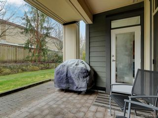 Photo 19: 204 435 Festubert St in VICTORIA: Du West Duncan Condo for sale (Duncan)  : MLS®# 761752