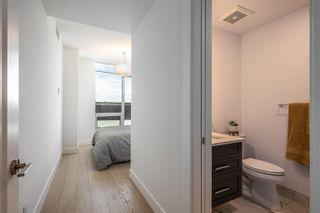 Photo 9: 301 14105 WEST BLOCK Drive in Edmonton: Zone 11 Condo for sale : MLS®# E4261700