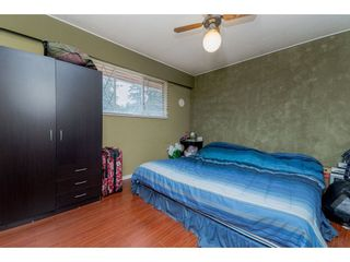 "Photo 14: 6435 LYON Road in Delta: Sunshine Hills Woods House for sale in ""Sunshine Hills"" (N. Delta)  : MLS®# R2350814"