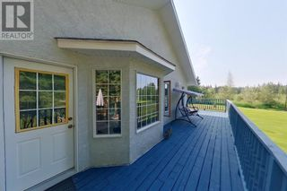 Photo 9: 4 CARLDALE Road in Rural Yellowhead County: House for sale : MLS®# A1127435