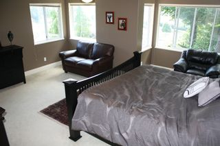 """Photo 9: 35422 MUNROE Avenue in Abbotsford: Abbotsford East House for sale in """"Delair"""" : MLS®# F1317009"""