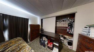 Photo 22: 9 1035 Boychuk Drive in Saskatoon: East College Park Residential for sale : MLS®# SK867647