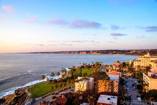Photo 24: LA JOLLA Condo for sale : 3 bedrooms : 939 Coast Blvd #20H
