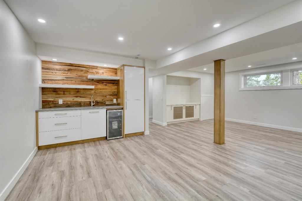 Photo 35: Photos: 12019 Canaveral Road SW in Calgary: Canyon Meadows Detached for sale : MLS®# A1126440
