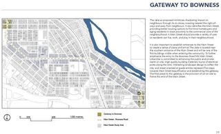 Photo 17: 6108 33 Avenue NW in Calgary: Bowness Land for sale : MLS®# C4268419
