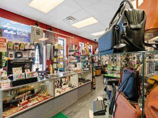 Photo 9: 913 8 Avenue: Cold Lake Business for sale : MLS®# E4231655