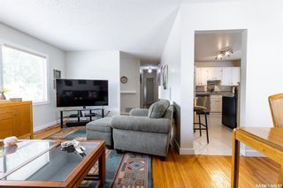 Photo 32: 49 Lindsay Drive in Saskatoon: Greystone Heights Residential for sale : MLS®# SK871067