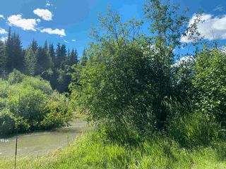 Photo 22: 20887 W 16 Highway in Smithers: Smithers - Rural House for sale (Smithers And Area (Zone 54))  : MLS®# R2596029