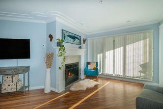 Photo 19: 215 15210 PACIFIC Avenue: White Rock Condo for sale (South Surrey White Rock)  : MLS®# R2622740