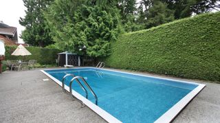 Photo 19: 890 RUNNYMEDE Avenue in Coquitlam: Coquitlam West House for sale : MLS®# V1121919