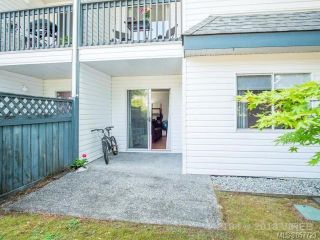 Photo 15: 106 3089 Barons Rd in : Na Uplands Condo for sale (Nanaimo)  : MLS®# 857723