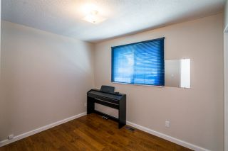 Photo 13: 4073 CAMPBELL Avenue in Prince George: Pinewood House for sale (PG City West (Zone 71))  : MLS®# R2394471