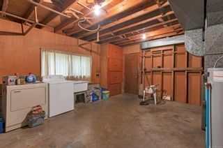 Photo 21: 150 Jones Rd in : CR Campbell River Central House for sale (Campbell River)  : MLS®# 858218