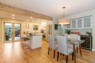 Photo 4: 3375 NORWOOD Avenue in North Vancouver: Upper Lonsdale House for sale : MLS®# R2222934