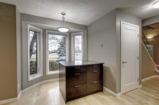 Photo 14: 2002 7 Avenue NW in Calgary: West Hillhurst Detached for sale : MLS®# C4291258
