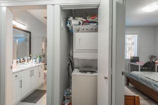 Photo 34: 5764 Linyard Rd in : Na North Nanaimo House for sale (Nanaimo)  : MLS®# 863272