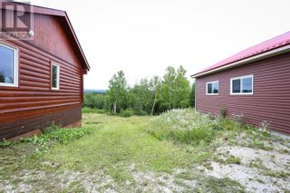 Photo 41: 277 Veterans Drive in Cormack: House for sale : MLS®# 1237211