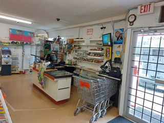 Photo 2: : Lougheed Retail for sale : MLS®# A1147745