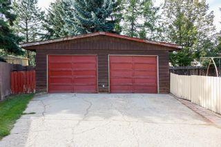 Photo 48: 9 ALLISON Place: St. Albert House for sale : MLS®# E4260998