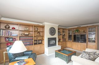 Photo 6: 674 FOLSOM Street in Coquitlam: Central Coquitlam House for sale : MLS®# R2064823